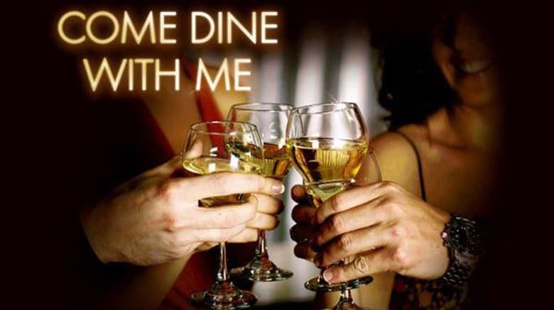 Come+Dine+with+Me
