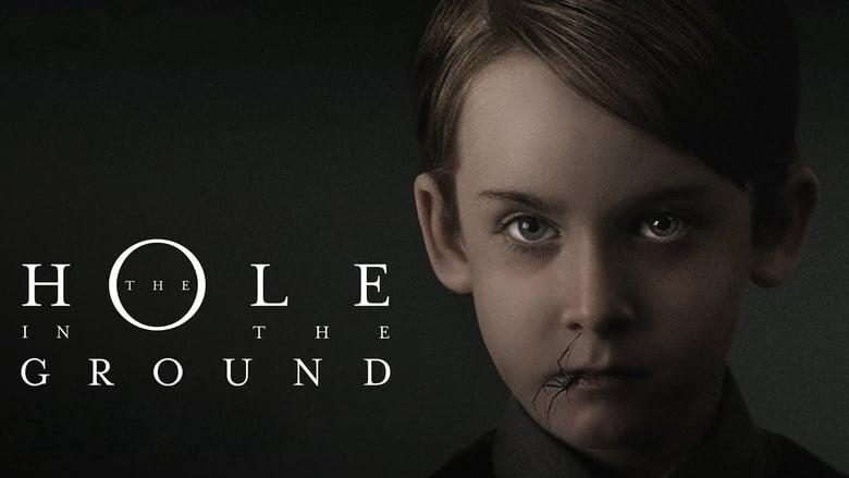 кадр из фильма Другой