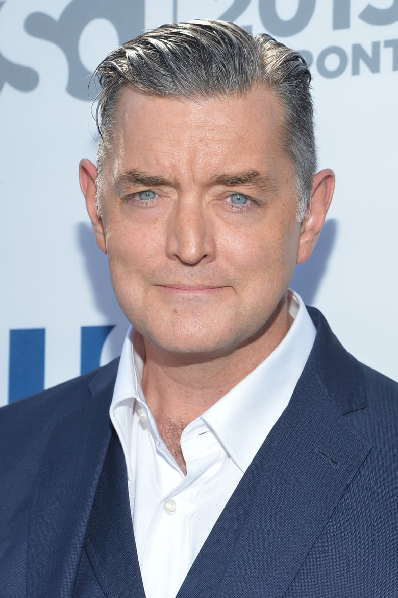 Everything About Timothy Omundson Movies Bio And Images Reelbugs