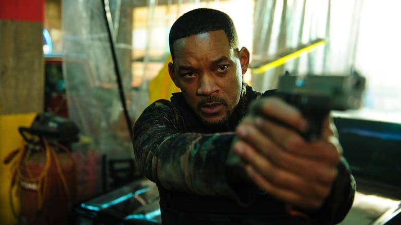 Bad Boys for Life Full Movie Streaming