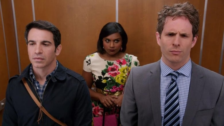 the mindy project full episodes online