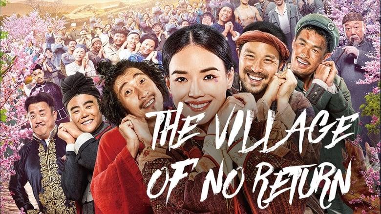 Watch The Village of No Return free