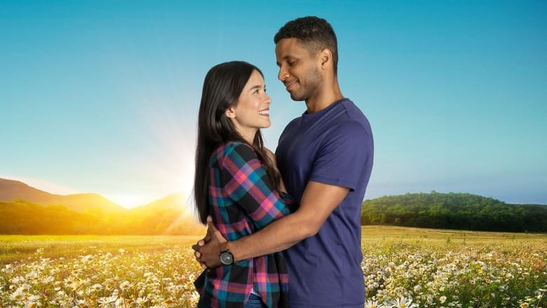 Voir Love at Sky Gardens streaming complet et gratuit sur streamizseries - Films streaming