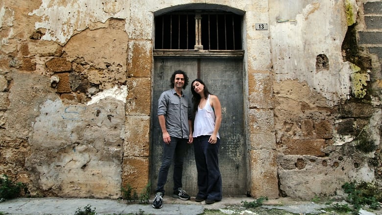 Summer+%2782%3A+When+Zappa+Came+to+Sicily