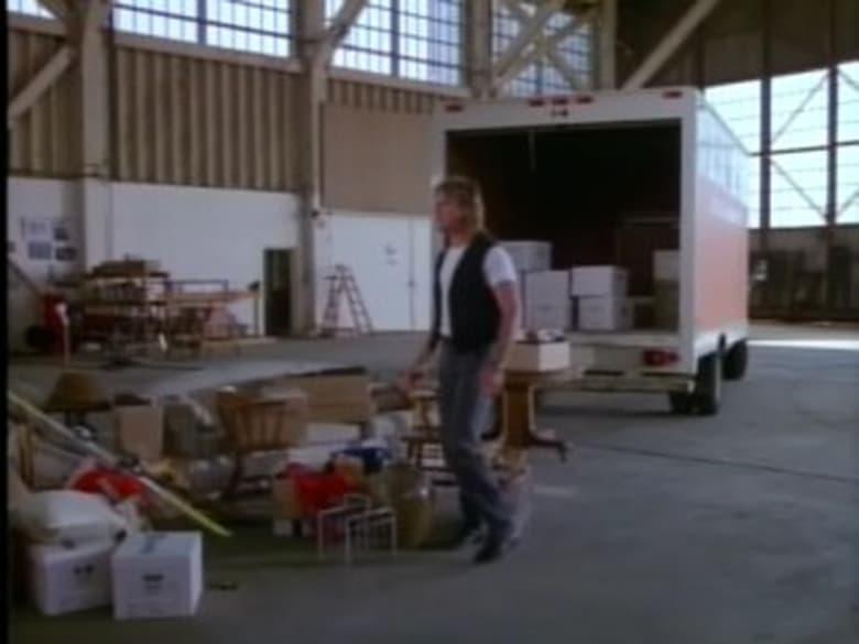MacGyver 1985 Sezonul 5 Episodul 6