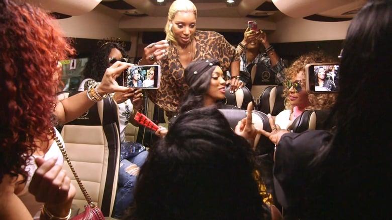 The Real Housewives of Atlanta Season 10 Episode 14