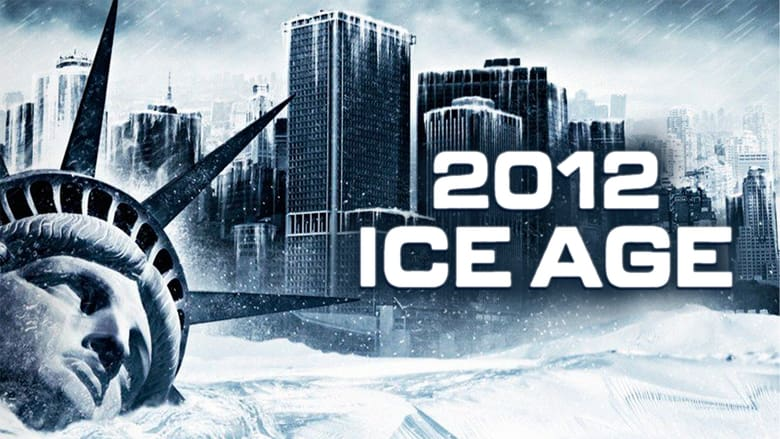 2012%3A+Ice+Age