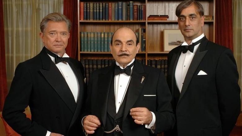 Poirot%3A+Tragedia+in+tre+atti