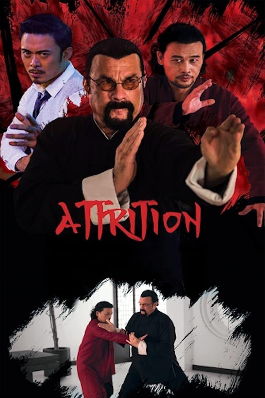 Attrition (2018)