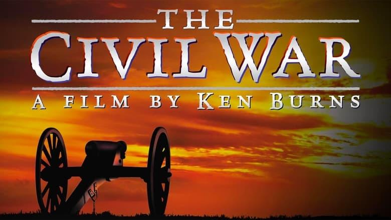 The+Civil+War
