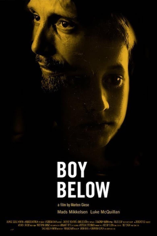 The Boy Below (2003)