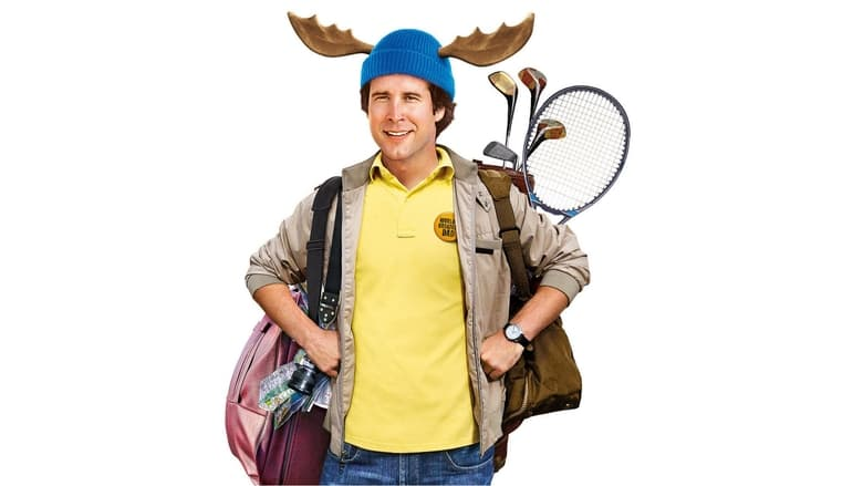 National Lampoon S Vacation Collection 1983 2015 The Movie Database Tmdb