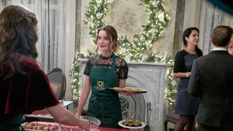 Christmas on Honeysuckle Lane (2018) Full Movie Download Openload 480p Filmyzilla