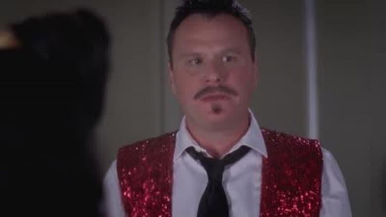 Greys Anatomy Season 9 Episode 22 Free Online Streaming Big Bang
