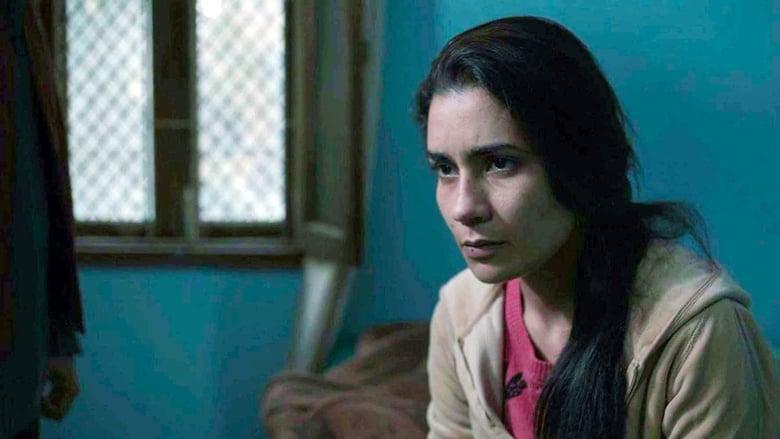 مشاهدة فيلم Soni 2018 مترجم