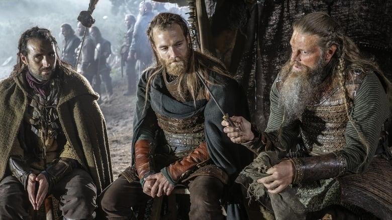 Vikings Online Subtitrat