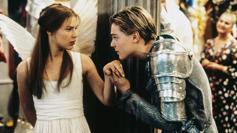 Romeo+%2B+Giulietta+di+William+Shakespeare