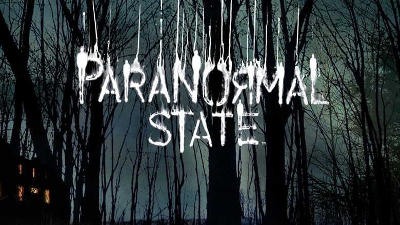 Paranormal+State