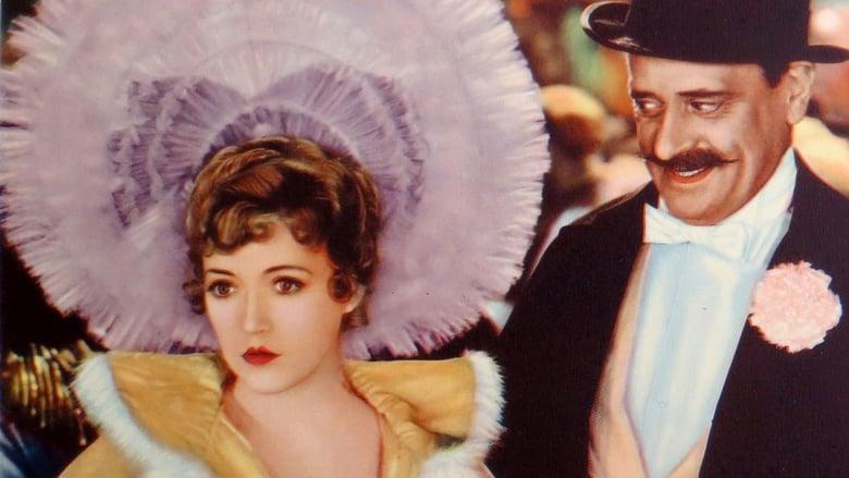 Watch The Florodora Girl Putlocker Movies