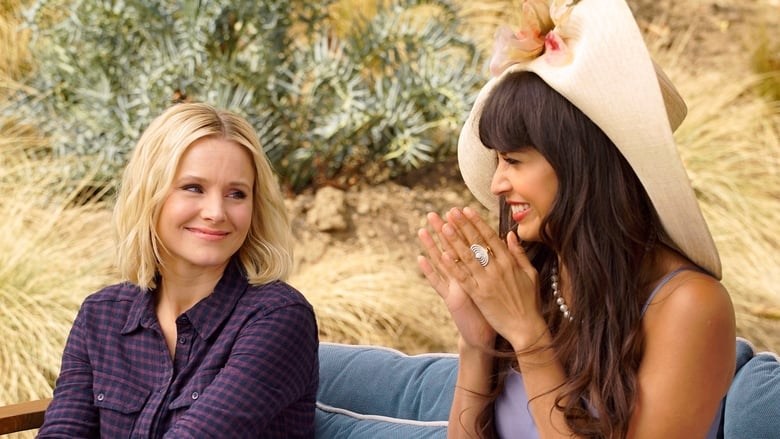 The Good Place: 1×3