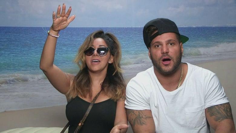 Jersey Shore: Family Vacation Season 1 Episode 5
