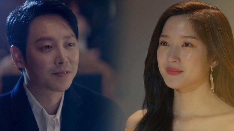 Find Me in Your Memory Season 1 Episode 32