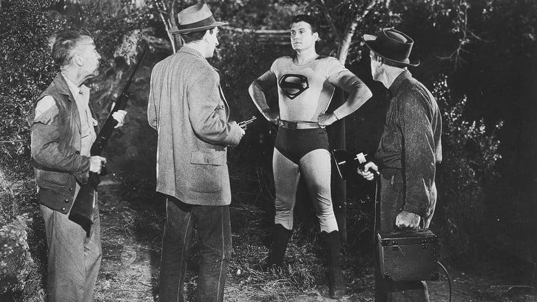 Adventures+of+Superman