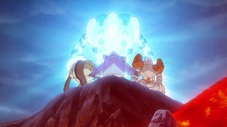 Pok 233 Mon Season 12 Episode 25 Watch Pokemon Episodes
