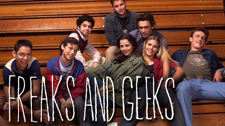 Freaks+and+Geeks