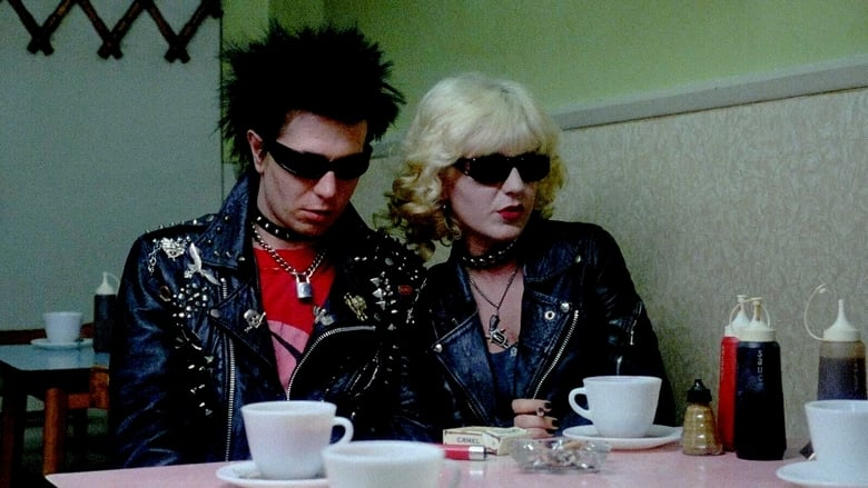 Sid+and+Nancy