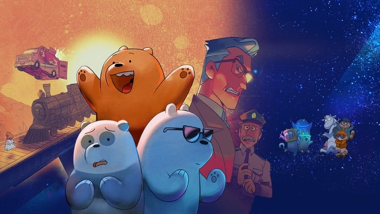 We+Bare+Bears%3A+The+Movie