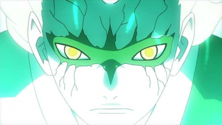 Boruto: Naruto Next Generations saison 1 episode 62 streaming