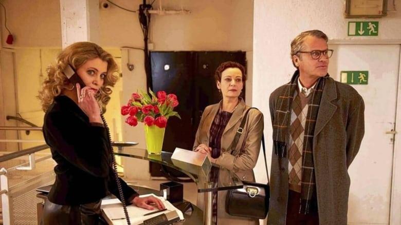 مشاهدة فيلم Ausgerechnet Sex! 2011 مترجم أون لاين بجودة عالية
