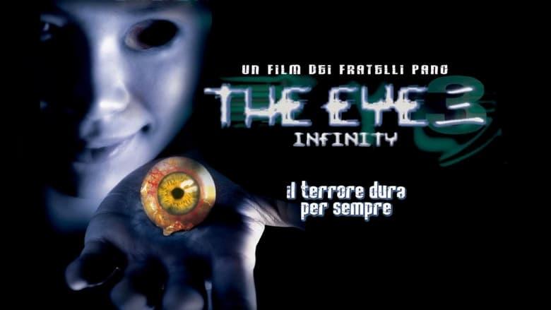 The+Eye+3+-+Infinity