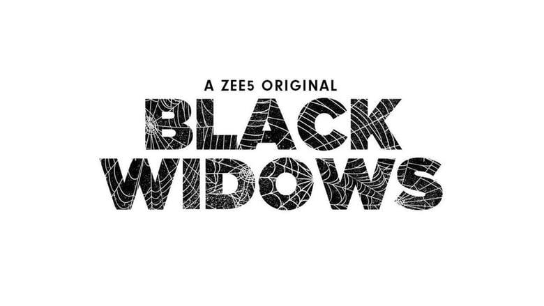مشاهدة مسلسل Black Widows مترجم أون لاين بجودة عالية