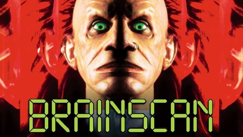 Brainscan+-+Il+gioco+della+morte