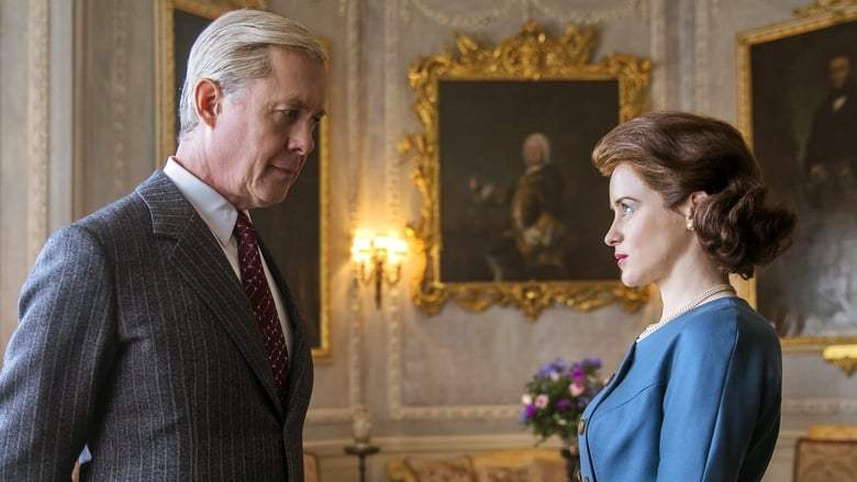 The Crown: 2×6