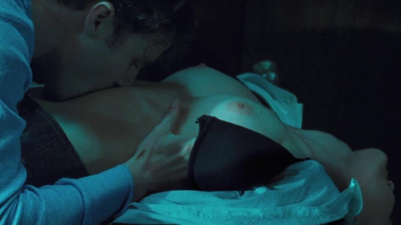 Madeline zima groped in the collector