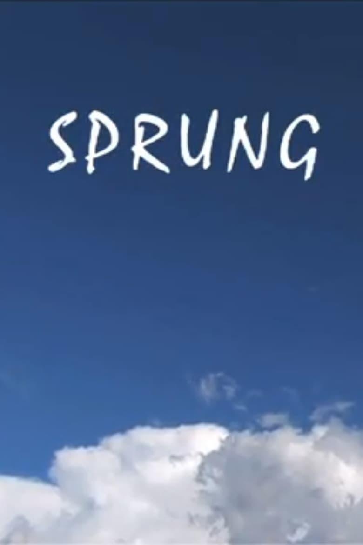 Sprung (2009)