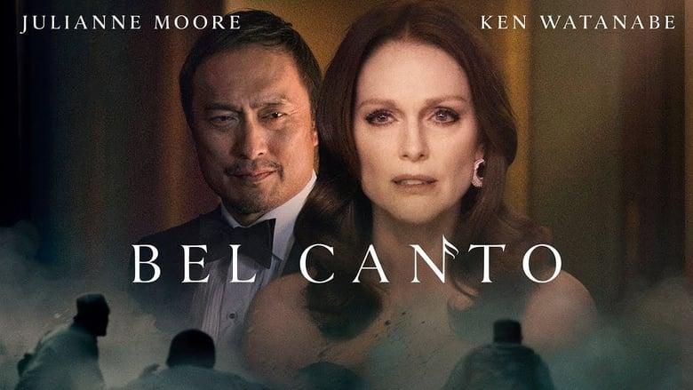 Watch  Mandy Cracklegomovie Full Movie Free