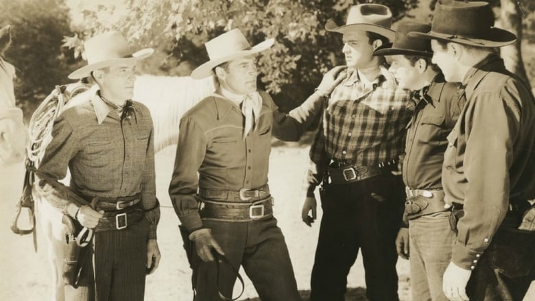 Filmnézés Riding West Filmet Online
