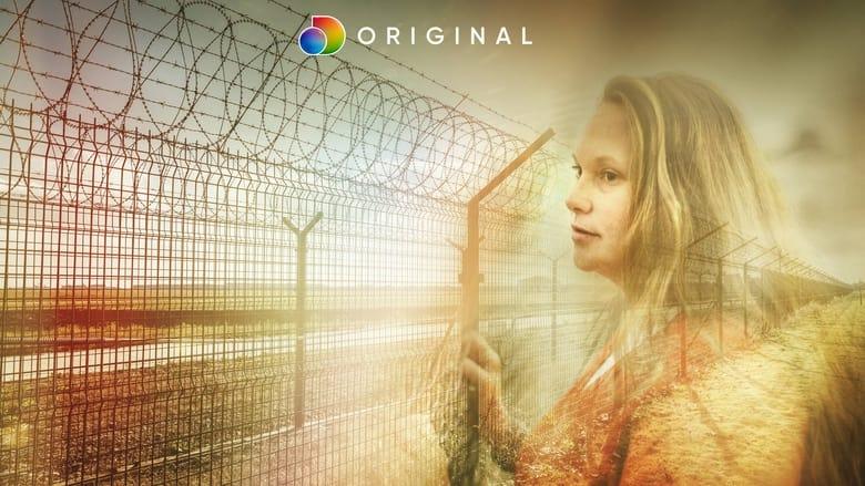 مسلسل The Program: Prison Detox 2021 مترجم اونلاين