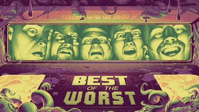 Best+of+the+Worst