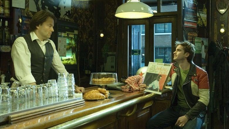 Film Trage liefde Ingyen Magyarul