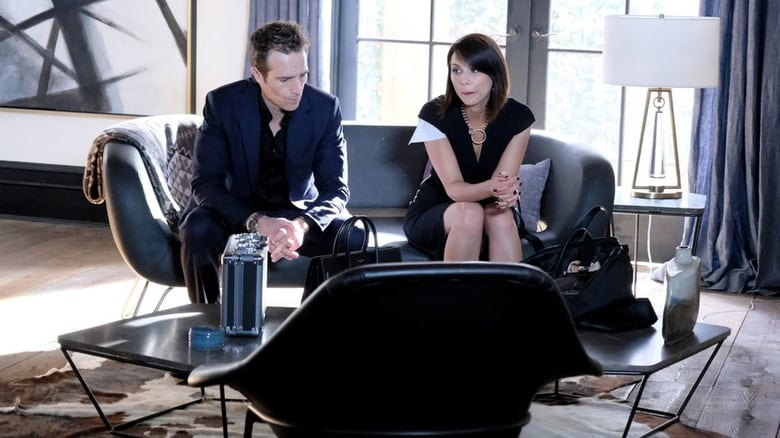 The Arrangement Saison 2 Episode 10