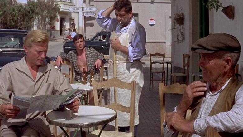 Film Un buon prezzo per morire In Italiano