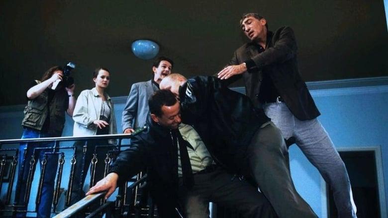Mira La Película Beckmann und Markowski: Gehetzt Gratis