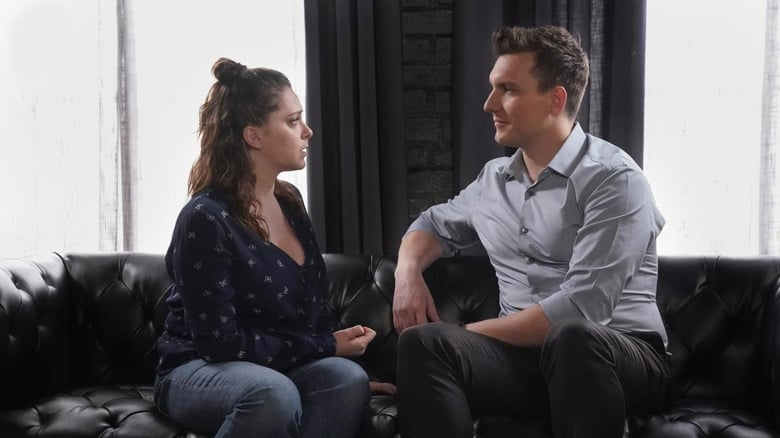 Crazy Ex-Girlfriend Season 4 Episode 17