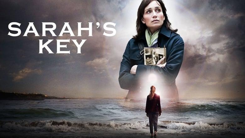 Voir Elle s'appelait Sarah streaming complet et gratuit sur streamizseries - Films streaming