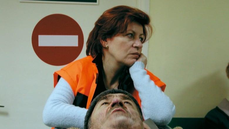 La+morte+del+signor+Lazarescu